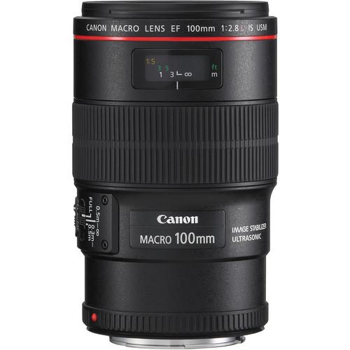 DSLR Lenses - National Camera Exchange