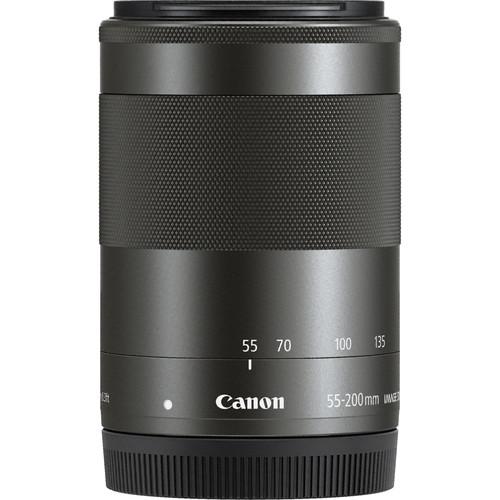 Mirrorless Lenses - National Camera Exchange