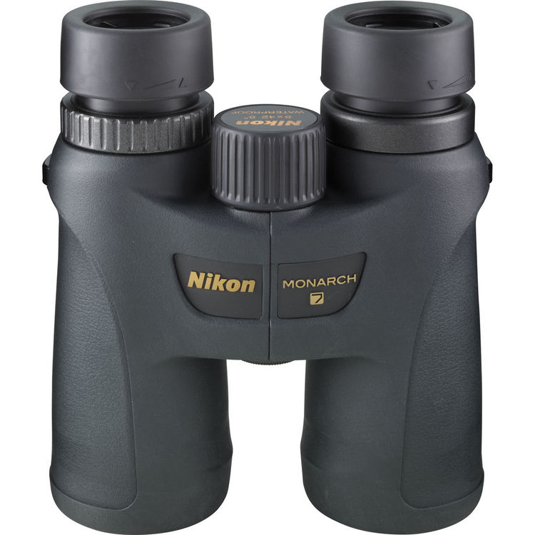 Nikon 8×42 Monarch 7 Binocular